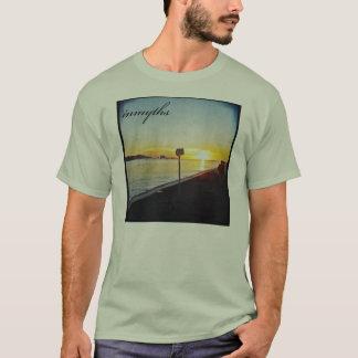 Docks T-Shirt