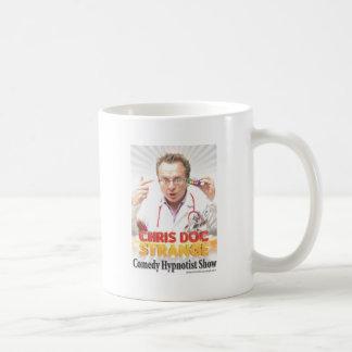 docsposterweb coffee mug