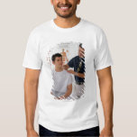 Doctor and patient T-Shirt
