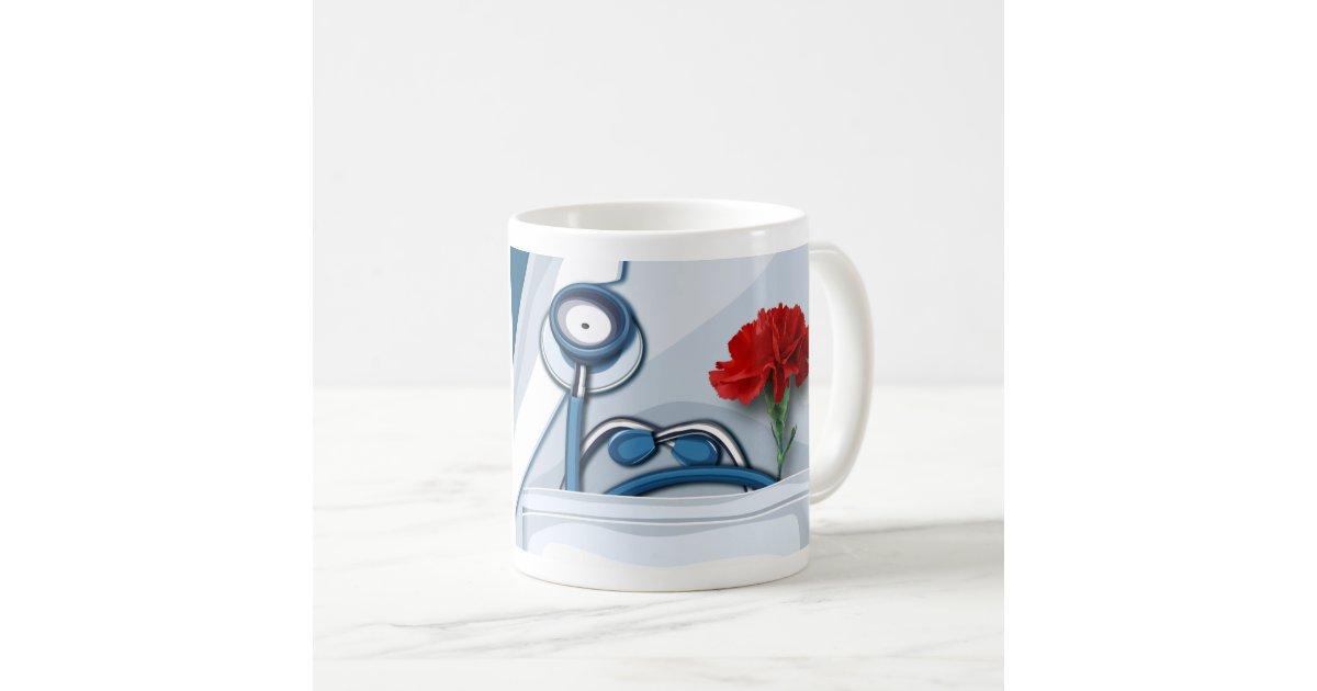 Doctors' Day Gift Mugs