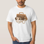 Doctor bag T-Shirt