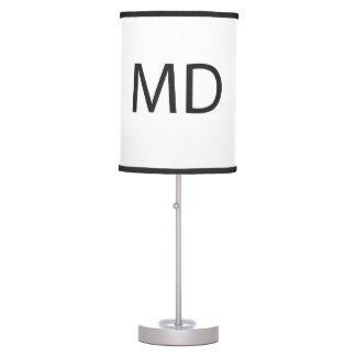 Doctor de Medicine ai