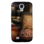 Doctor - Everything you need to be a Doctor Galaxy S4 Case