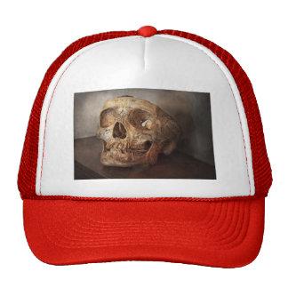 Doctor - Exam cheat sheet Trucker Hat