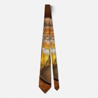 Doctor - Field medical kit Neck Tie
