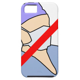 doctor iPhone 5 covers