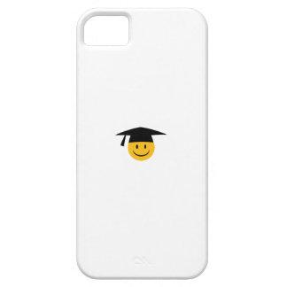 Doctor iPhone 5 Funda