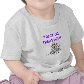doctor joke tshirts