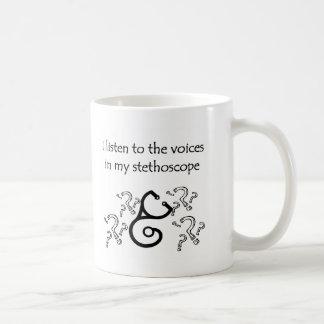 Doctor o camisetas y regalos divertidos de la enfe taza