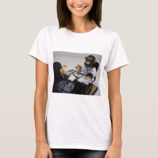 Doctor-Office T-Shirt