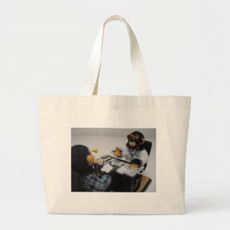 Doctor-Office Tote Bags