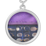 Doctor - Optometrist - Many styles to choose from Necklaces