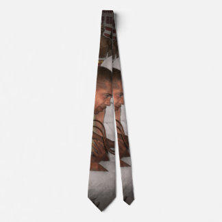 Doctor - Pediatrician - From the heart 1942 Tie