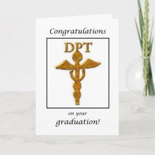 medical graduation cards zazzle