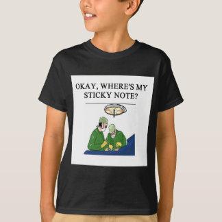 doctor physician surgeon joke T-Shirt