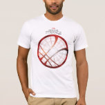 Doctor Strange Window of Worlds Graphic T-Shirt