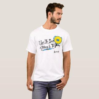 Doctor Surgeon Surgical Tshirt