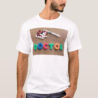 Doctor T-Shirt
