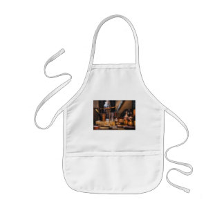 Doctor - The medical profession Apron