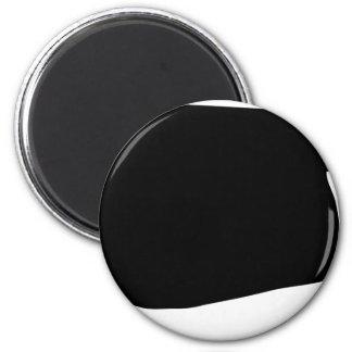 doctoral cap graduation hat magnets