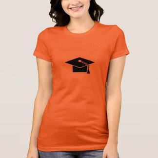 doctoral cap T-Shirt