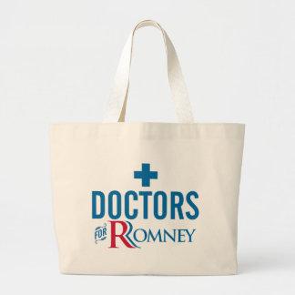 Doctores Bolsa