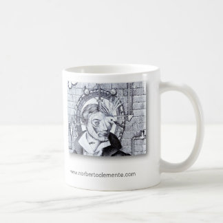 Document1_p01(7), www.norbertoclemente.com mugs