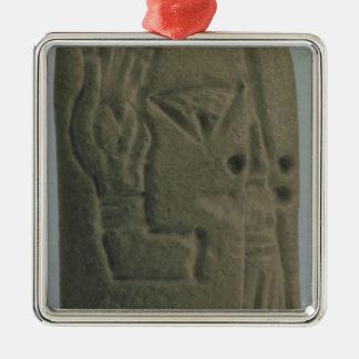 Documento que consiste en ideogramas, de Uruk, Ornamentos De Navidad