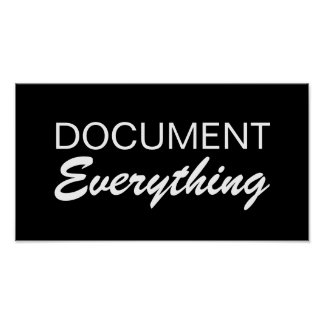 Documento todo - SRF Póster