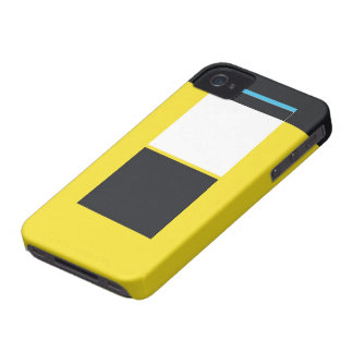 Dod Case-Mate iPhone 4 Case