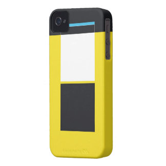Dod iPhone 4 Case-Mate Case