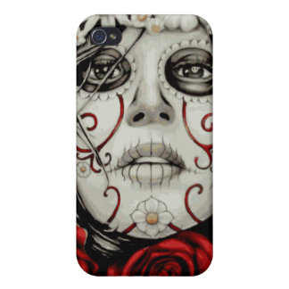 DOD CASES FOR iPhone 4