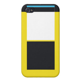 Dod Cover For iPhone 4