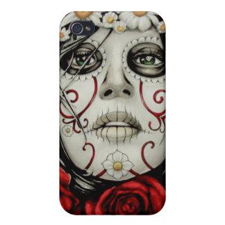 dod iPhone 4 case