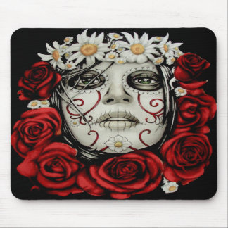 dod mouse pads