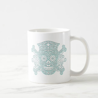 dod-rn-cutout-T.png Coffee Mugs