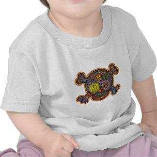 DOD -sk1a Shirts