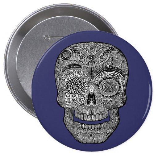 DoD Sk511-bw Button