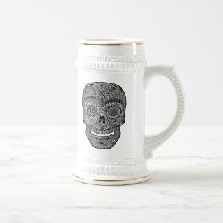 DoD Sk511-bw Mugs