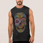 Dod Sk511 - color Camisetas