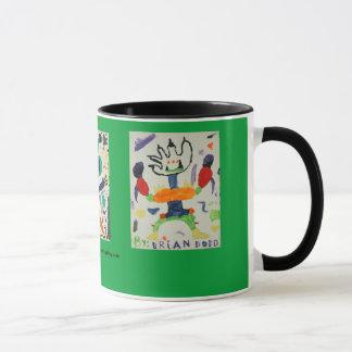 doddmangallery.com mug