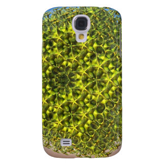 Dodeca Torus mix.jpg Samsung Galaxy S4 Cases
