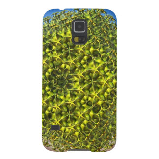 Dodeca Torus mix.jpg Galaxy S5 Cases