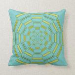 pillow, lumbar, throw, throw pillow, modern,