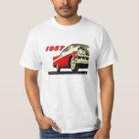 Dodge 1957 playera