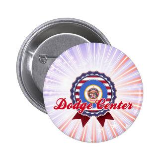 Dodge Center, MN Buttons