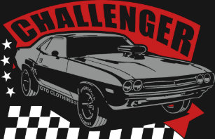 Muscle Car T Shirts T Shirt Design Printing Zazzle