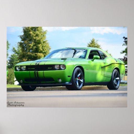 Dodge Challenger 392 Supercharger Kit.html | Autos Post