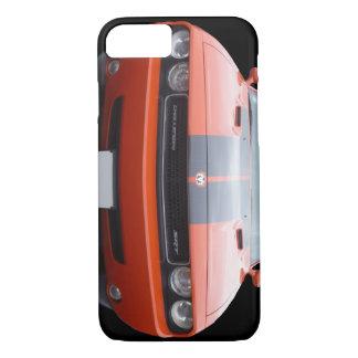 Dodge Challenger SRT iPhone 7 iPhone 7 Case