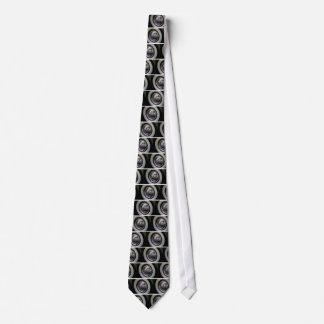 Dodge Hub Tie